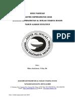 buku panduan anak 2019.docx