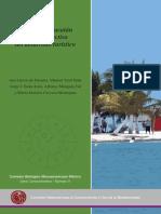 costa_yucatan_desarrollo_turistico.pdf