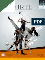 revista-digital-actividad-fisica-deporte-vol1-no1.pdf