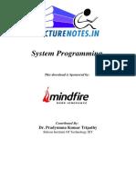 259099-system-programming-by-dr-pradyumna-kumar-tripathy.pdf