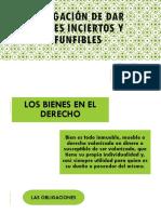 OBLIGACIÓN-DE-DAR-BIENES-INCIERTOS-Y-FUNFIBLES.pptx