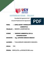 SESION Nº05-RESPUESTAS.docx