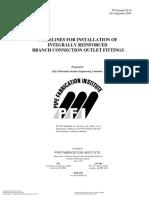 PFI ES-49.pdf