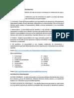 CARACTERÍSTICAS DE LA PERSONALIDAD.docx