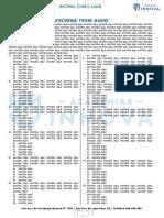 FIS 2C.docx