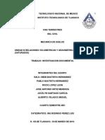 INVESTIGACION DOCUMENTAL NORMATIVAS-MS.docx