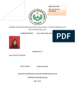 RI KELOMPOK 3.docx