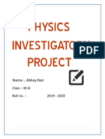 -Physics-Investigatory-Project-Abhay-class-xii.pdf.docx