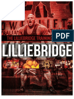 Lilliebridge Training Method Book v.2.pdf