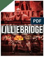 Lilliebridge Training Method Book v.2.pdf