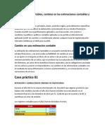 Caso-practico-NIC-8-políticas-contables-cambios-en-las-estimaciones-contables-y-errores.docx