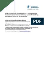 PhD_thesis_Zhiyin_Duan.pdf