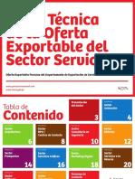 _000-FICHAS-ESPAÑOL-TODAS.pdf