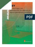 Manual Original Test de la Figura del Rey (1).pdf