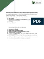 ASPECTOS DE LA CARTA Y CERTIFICADO DE PRÁCTICA 20181.docx