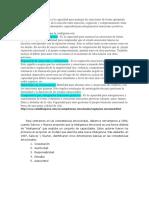 indicadores de regulacion emocional.docx