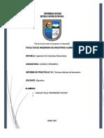BIBLIOFRAFIA y CUESTRIONARIO.docx