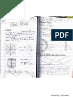 Wave Optics .pdf