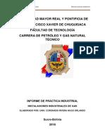 Informe Practicas de la tec.docx