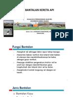 5b Bantalan Kereta Api.pdf