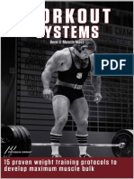 Workout System BOOK 2 - Poliquin Group.pdf