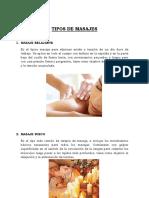TIPOS DE MASAJES.docx
