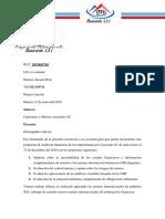 CARTA DE INVITACION PARA REALIZAR UNA AUDITORIA.docx