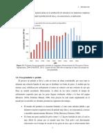Lectura Nº3 Urea Granulada y Perlada.pdf