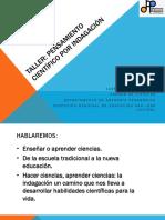 indagación peso y masa.pdf