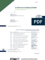 Plastica un caso concreto di filiera del reciclo.pdf