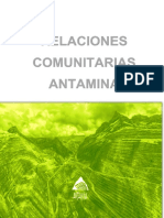 RRCC 1.docx
