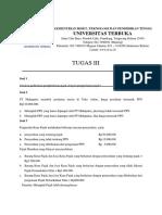 soal TUGAS III (1).docx