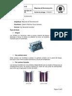 Maquinas-2fallas-causas-block.docx