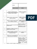 Formato de Plan de Trabajo Anual del SG-SST.xlsx