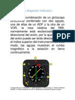 PRESENTACIÓN DE RMI.docx