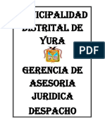 MUNICIPALIDAD DISTRITAL DE YURA.docx