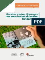 CadernosDeResidenciaPedagogicaVol08.pdf