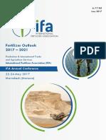 2017_IFA_Annual_Conference_Marrakech_PIT_AG_Fertilizer_Outlook.pdf
