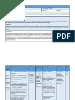 Planeación Didáctica del Docente.docx