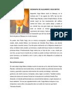 BIOGRAFIA DE ALEJANDRO VEGA MATUS leiva.docx