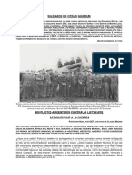 Voluntarios Argentinos WWII.pdf