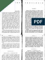 169559180 Leibniz Correspondencia Con Arnauld Losada 2005
