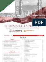 EPE-II-Sector-Hidrocarburos-1.pdf