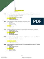PREGUNTAS DE SOLDADUTA-TODO EL LIBRO-68-72 (1).en.es.docx