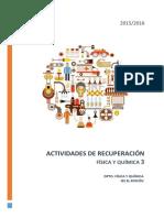 Ejercicios de todo el curso 3ºESO con apuntes.pdf