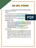 TEORIA DEL PODER WORD.docx