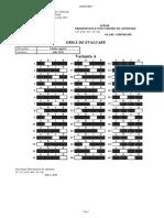 Grila-evaluare-Engleza_2012_A.pdf