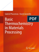 Basic+Thermochemistry+in+Materials+Proce.pdf