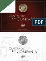 Nuevo Cancionero SZ.pdf