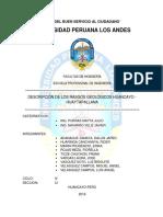 INFORME HUAYTAPALLANA.docx